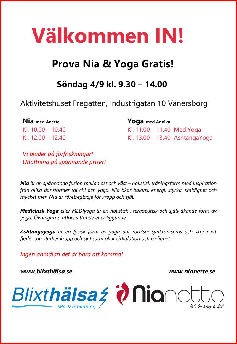 oppet-hus-prova-på-Nia-&-Yoga-4-sep-2016